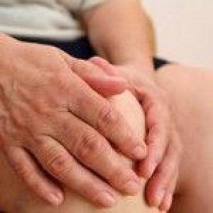 Артроз лікування і профілактика