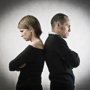 Що робити якщо передчасне сім`явиверження