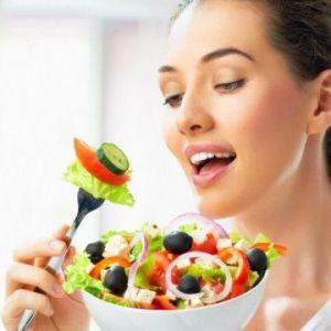 Що потрібно їсти при панкреатиті?