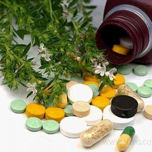 Домашні сечогінні засоби (народні): збори трав, відвари, настої, напої і продукти