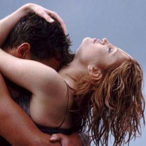 Чи є сексуальне життя після видалення матки?