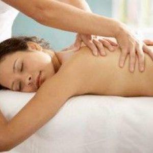 Ефективність масажу при лікуванні радикуліту