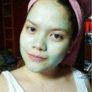 Ефективні маски для обличчя від зморшок