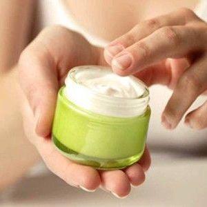 Ефективні мазі і крему для загоєння і розсмоктування шрамів і післяопераційних рубців