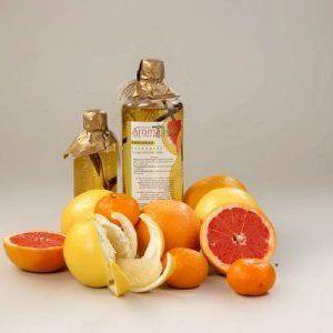 Ефірні масла при застуди