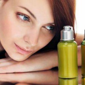 Як використовувати ефірна олія пачулі для волосся