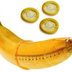 Як виміряти довжину члена