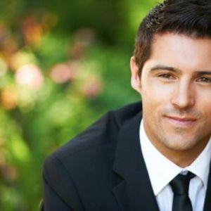 Як виміряти рівень тестостерону у чоловіків?