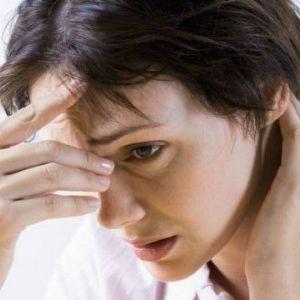 Як лікувати тиреотоксикоз народними засобами?
