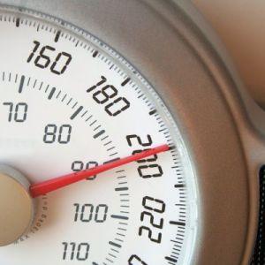 Як набрати вагу швидко і в домашніх умовах чоловікові?