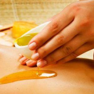 Як потрібно проводити масаж промежини перед пологами