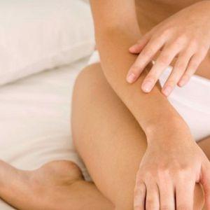 Як визначити рак шкіри
