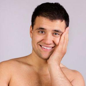 Як правильно масажувати простату і яєчка чоловіки?