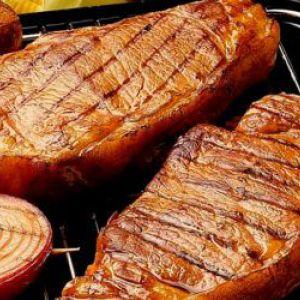 Як правильно вживати м`ясо: користь і шкода продукту