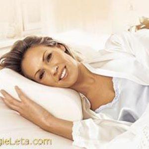 Як правильно вибрати і підібрати ортопедичну подушку