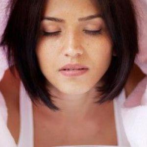 Як розпарити обличчя будинку: доступні способи очищення