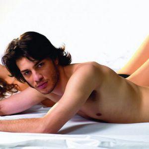 Як посилити ерекцію у чоловіків