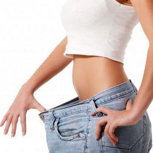 Як за 7 днів правильно схуднути на білковій дієті