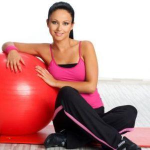Які вправи для шийки матки допоможуть швидше відновитися після пологів?