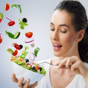 Яку їжу їсти після тренування