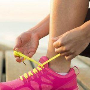 Кардіовправи для стрункої фігури і здоров`я