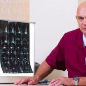 Кінезітерапія або лікування рухом - гімнастика бубновського для хребта