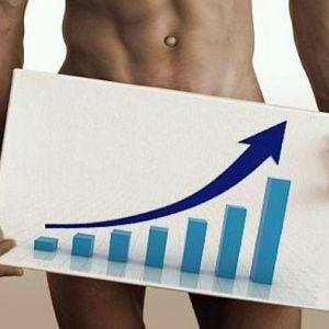 Ефективні вправи для збільшення члена