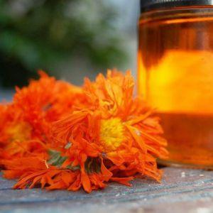 Кропив`янка: види, причини, клінічні симптоми та лікування