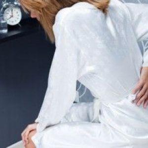 Лікування люмбаго в домашніх умовах