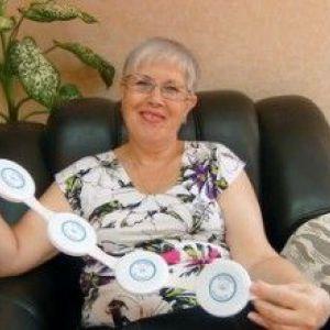 Лікування спини магнитотерапией в домашніх умовах