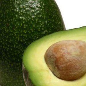 Масло авокадо для обличчя: поверни час назад!
