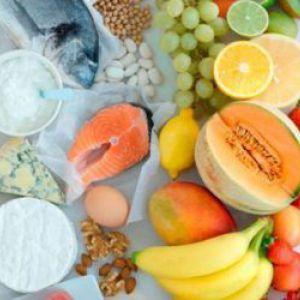 Міфи і правда про роздільне харчування