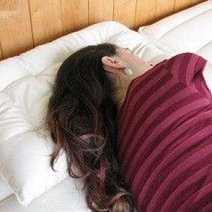 На що необхідно звертати увагу при покупці ортопедичних подушок?