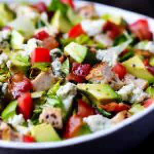 Особливості білкової дієти для вегетаріанців