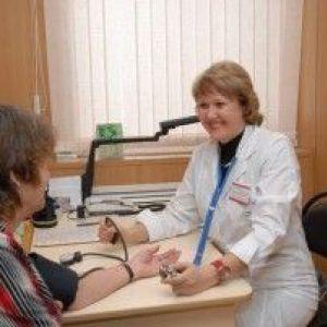 Відмінність имплантационного кровотечі від місячних
