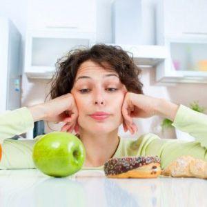 Харчування для підшлункової залози