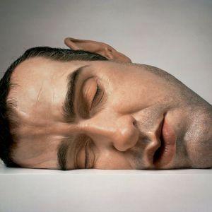 Чому у чоловіків виникає нічна ерекція?