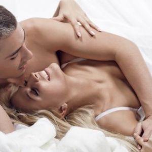 Міома і секс, або залежність стану здоров`я від статевого життя
