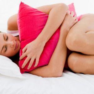Чи допомагає ременс від міоми матки: показання до застосування