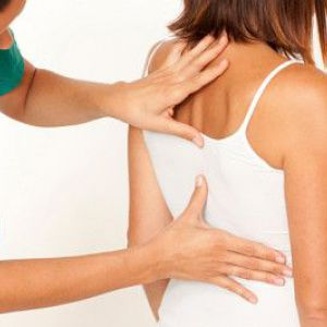 Препарат протопик - мазь від атопічного дерматиту