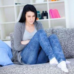 Причини болю в яєчниках