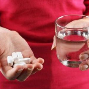 Причини і лікування фурункула в лобкової частини у жінок