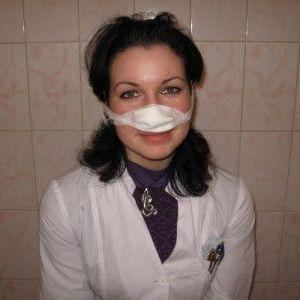 Причини появи і лікування фурункула носа