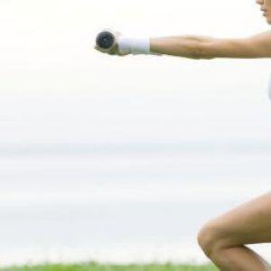 Найефективніші вправи: як підтягнути і накачати сідниці в домашніх умовах