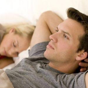 Сім`явиверження у чоловіків і проблеми з ним
