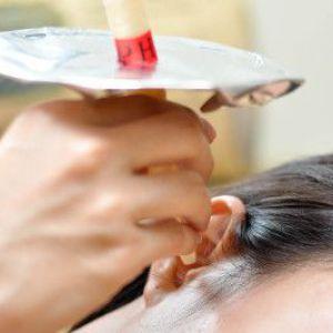 Симптоми і дієве лікування в домашніх умовах фурункула в вусі