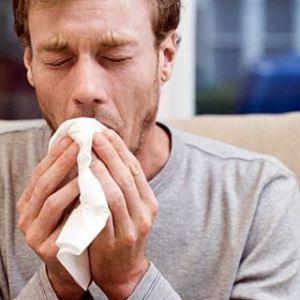 Симптоми застуди