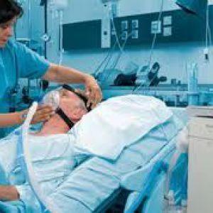 Синдром гієна-барре