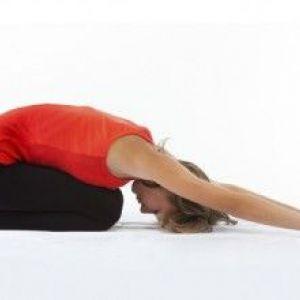 Поради щодо виконання зарядки для м`язів спини і хребта