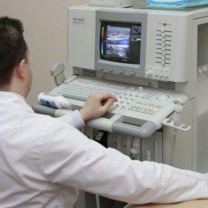 Видалення поліпа цервікального каналу: варіанти лікування